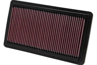 K&N® 33-2279 - 33 Series Air Filter