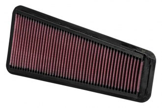 K&N® 33-2281 - 33 Series Air Filter