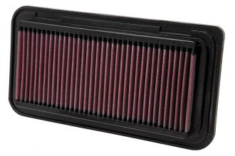 K&N® 33-2300 - 33 Series Air Filter