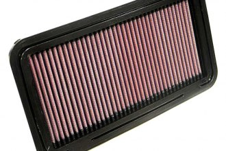 K&N® 33-2335 - 33 Series Air Filter