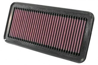 K&N® 33-2354 - 33 Series Air Filter