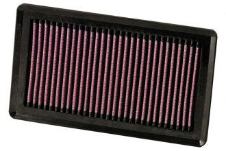 K&N® 33-2375 - 33 Series Air Filter