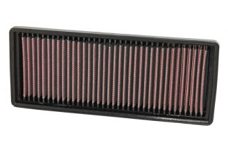 K&N® 33-2417 - 33 Series Air Filter