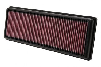 K&N® 33-2471 - 33 Series Air Filter