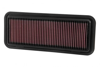 K&N® 33-2486 - 33 Series Air Filter