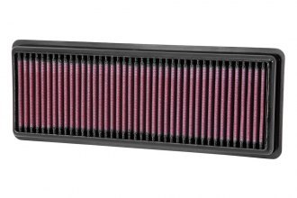 K&N® 33-2487 - 33 Series Air Filter