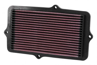 K&N® 33-2613 - 33 Series Air Filter