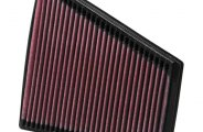 K&N� - 33 Series Air Filter