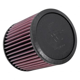 K&N® - E Round Tapered Air Filter