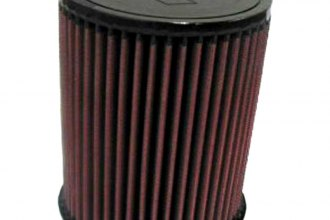K&N® E-1007 - E Series Air Filter