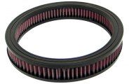 K&N® - E Series Air Filter