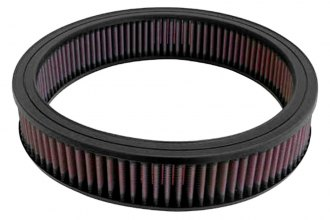 K&N® E-1450 - E Series Air Filter