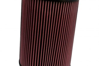 K&N® E-1700 - E Series Air Filter