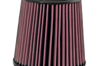 K&N® E-1987 - E Series Air Filter