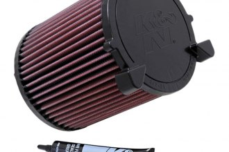 K&N® E-2014 - E Series Air Filter