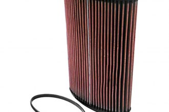 K&N® E-2295 - E Series Air Filter
