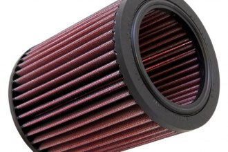 K&N® E-2350 - E Series Air Filter