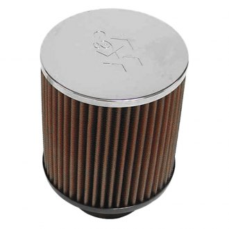 K&N® - E Series Unique Air Filter