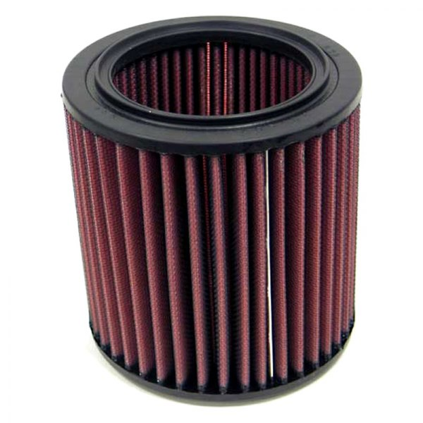 K&N® - E Series Round Air Filter