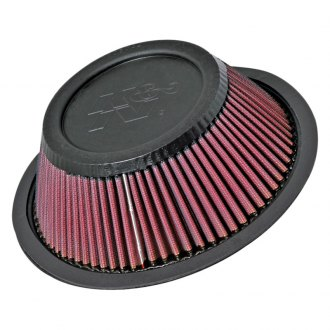 K&N® - E Series Round Tapered Air Filter