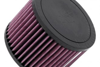 K&N® E-2996 - E Series Air Filter