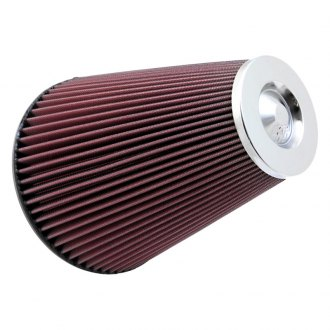 K&N® - Round Tapered Air Filter