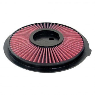 K&N® - E Series Round Panel Air Filter