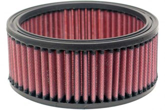 K&N® - Series Air Filter