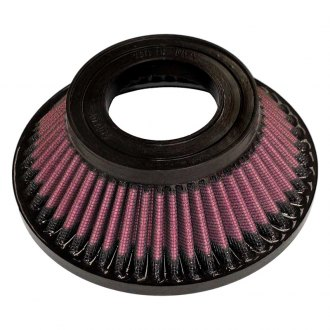 K&N® - E Series Tapered Conical Air Filter