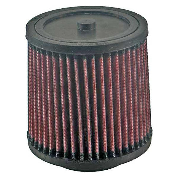 K&N® - Power Sport Air Filter