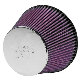 K&N RC-2960 - Intake Replacement Air Filter