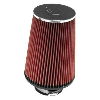 K&N® - Intake Replacement Air Filter
