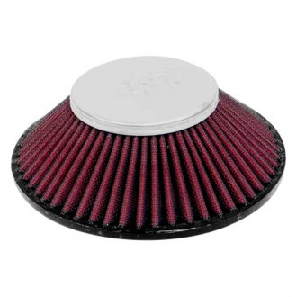 K&N® - 4AIS Unique Air Filters