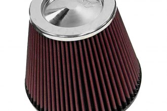 K&N® RF-1042 - Round Tapered Air Filter