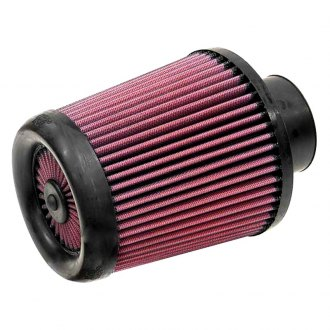 K&N® - XStream® Top Air Filter