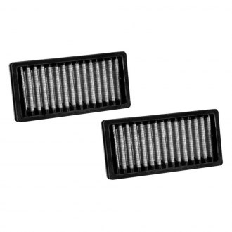 2011 Jeep Wrangler Replacement Cabin Air Filters