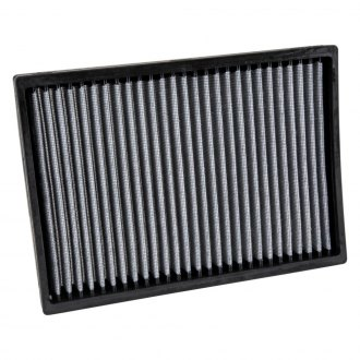2013 chrysler 300 replacement cabin air filters for Tesla cabin air filter