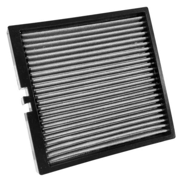 k n gmc sierra 4 3l 5 3l 6 0l 2015 cabin air filter
