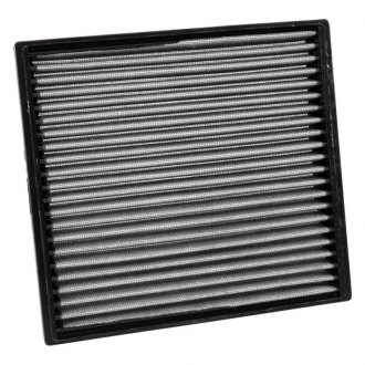 K&N® - Cabin Air Filter
