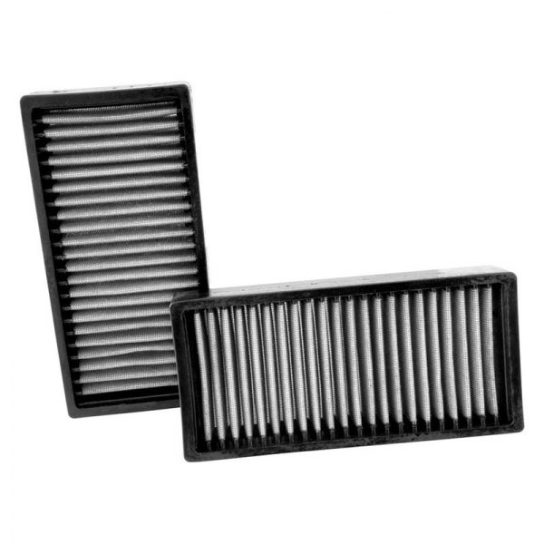 K n chevy uplander 2005 2009 cabin air filter for 2003 chevy express cabin air filter
