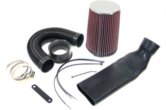 K&N® - 57i Series Induction Kit