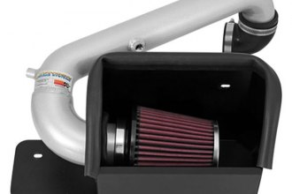K&N® - 69 Series Typhoon Performance Intake Kit