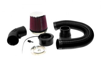 K&N® 57-0520 - 57i Series Generation I Induction Kit