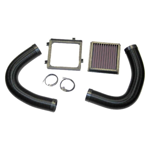 K&N® - 57i Series Generation I Air Intake System