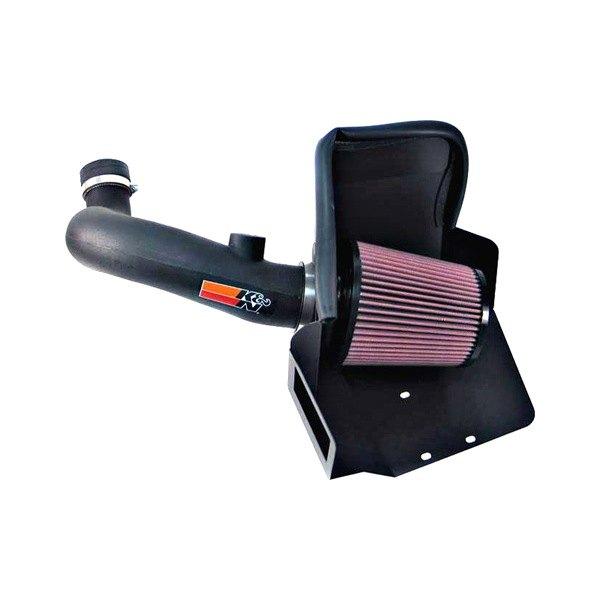 k n dodge caliber 2007 57 series fipk generation ii. Black Bedroom Furniture Sets. Home Design Ideas