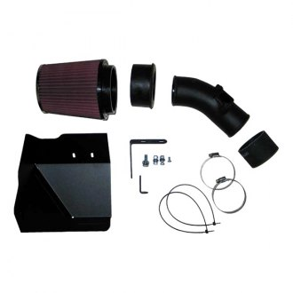 K&N® - 57i Series Performance Induction Kit