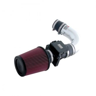 K&N® - 69 Series Typhoon Short Ram Air Intake System