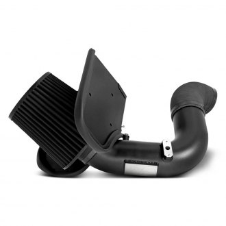 K&N® - Blackhawk Series High-Flow Performance Air Intake Kit