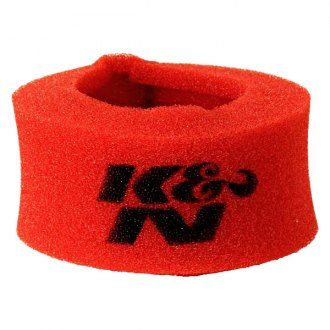 K&N® - Airforce® Round Straight Pre-Filter