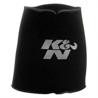 K&N® - Extreme Duty® Round Tapered Pre-Filter